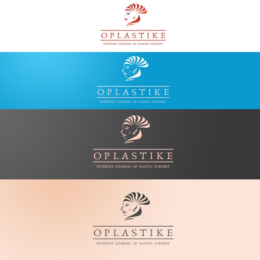 Изготовление логотипа, шапки сайта фото f_4e663374bcedd.jpg