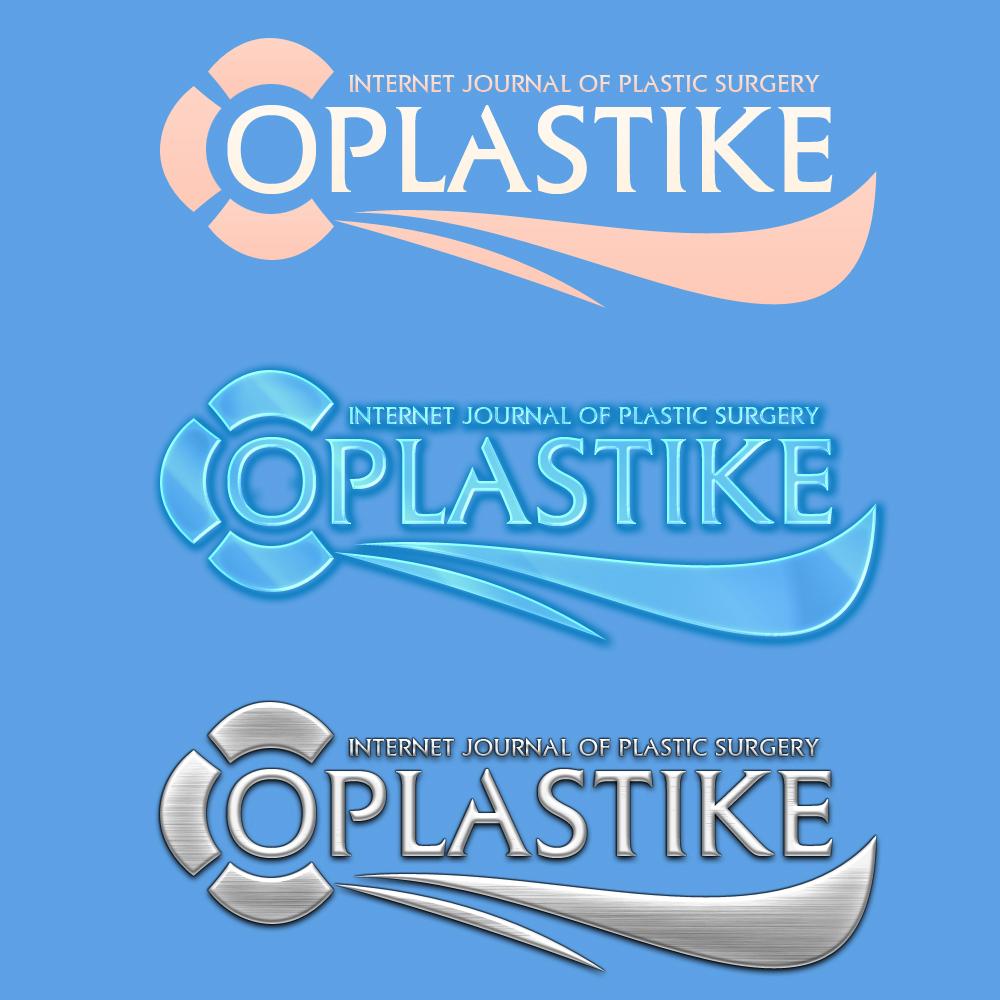 Изготовление логотипа, шапки сайта фото f_4e665a395d6aa.jpg