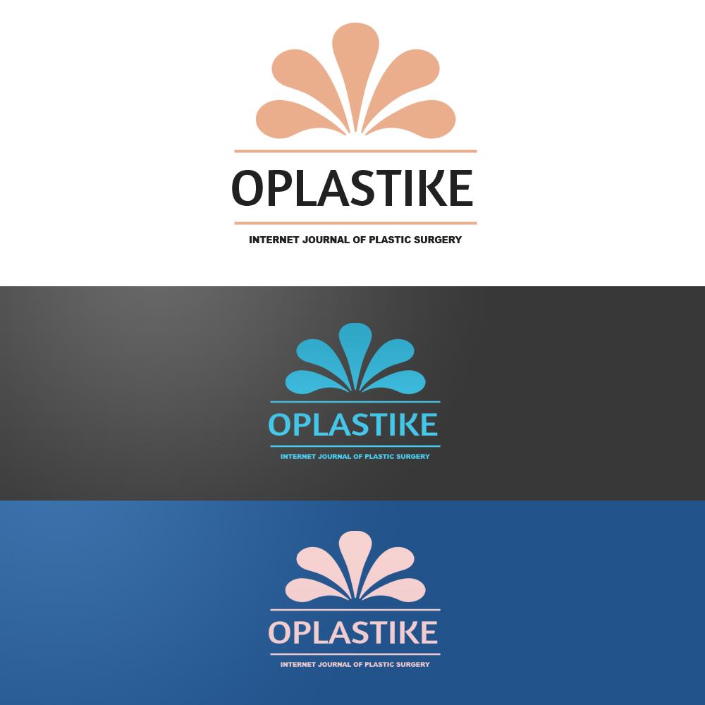 Изготовление логотипа, шапки сайта фото f_4e68b406dfb90.jpg