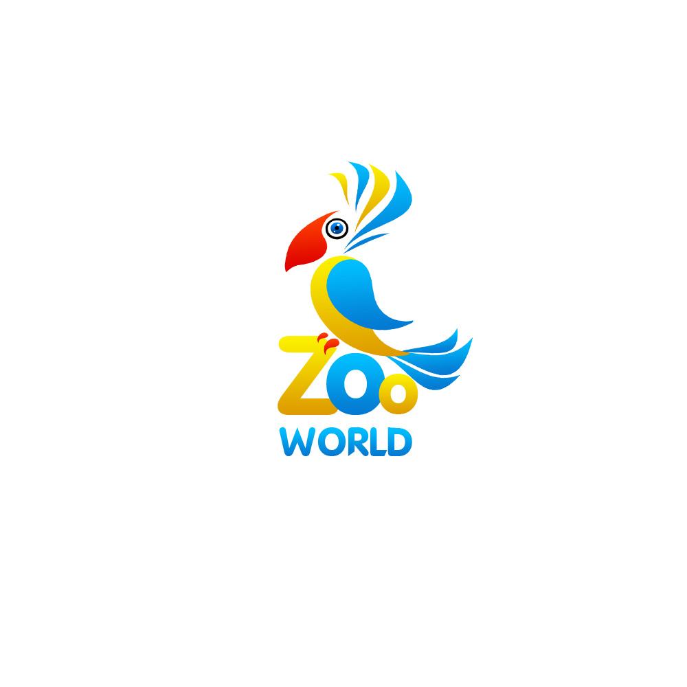 свободный логотип 2500 руб.