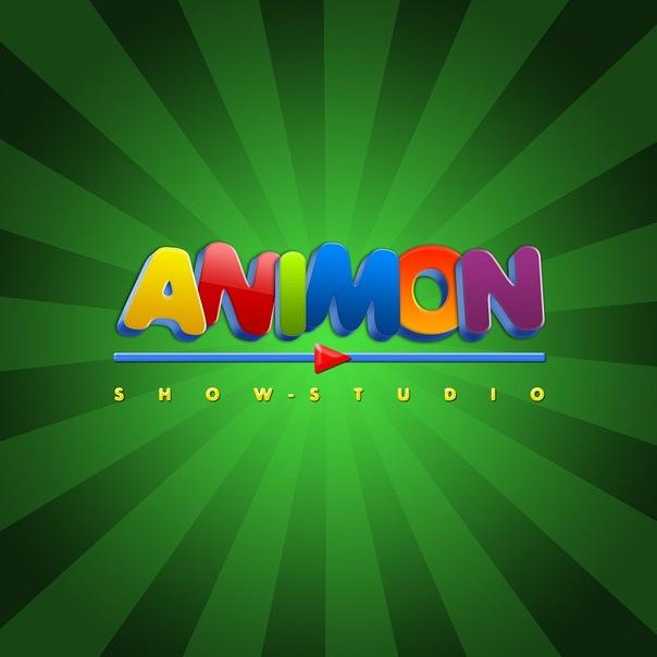 Animon