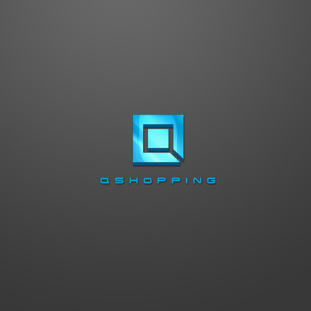 qshopping