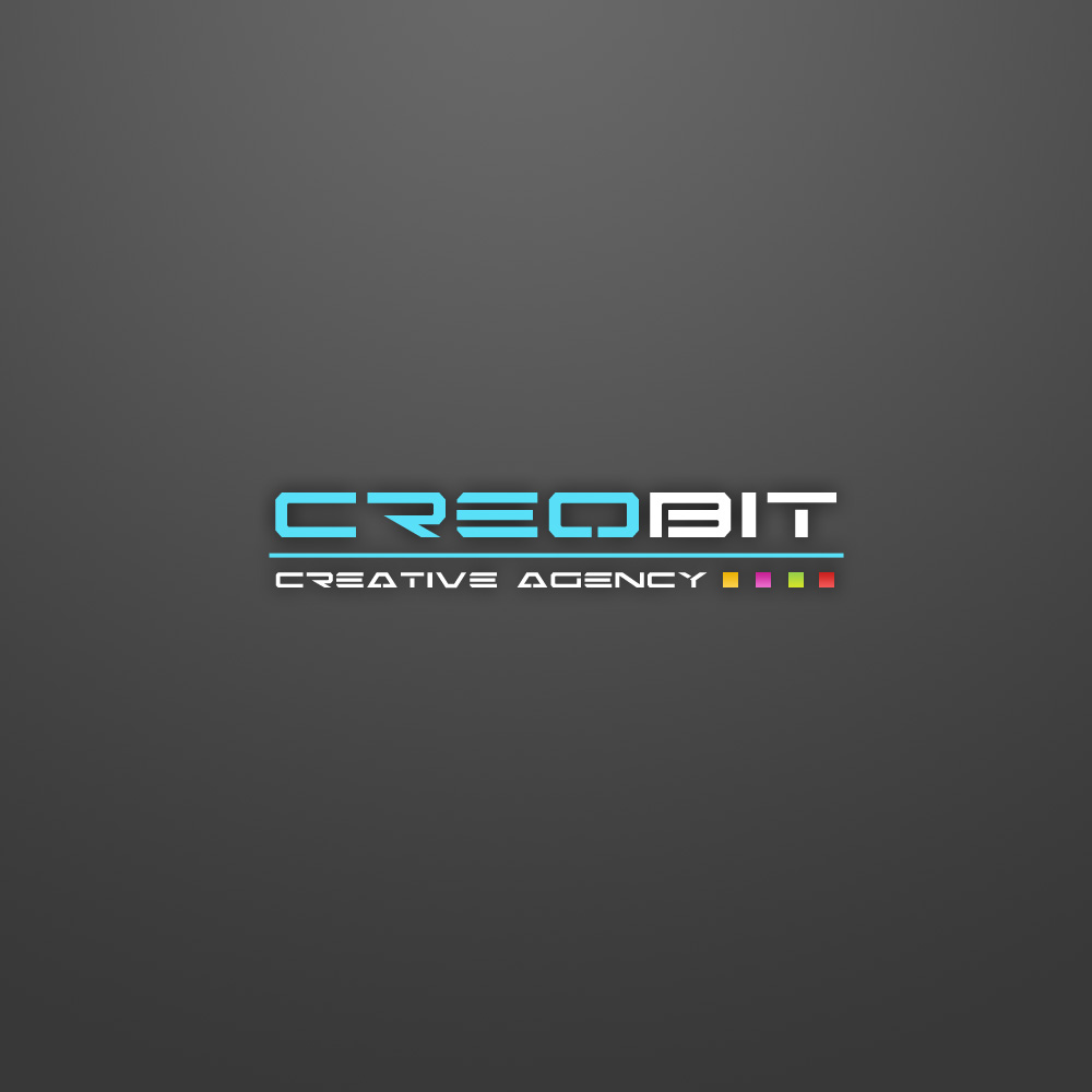 Creobit