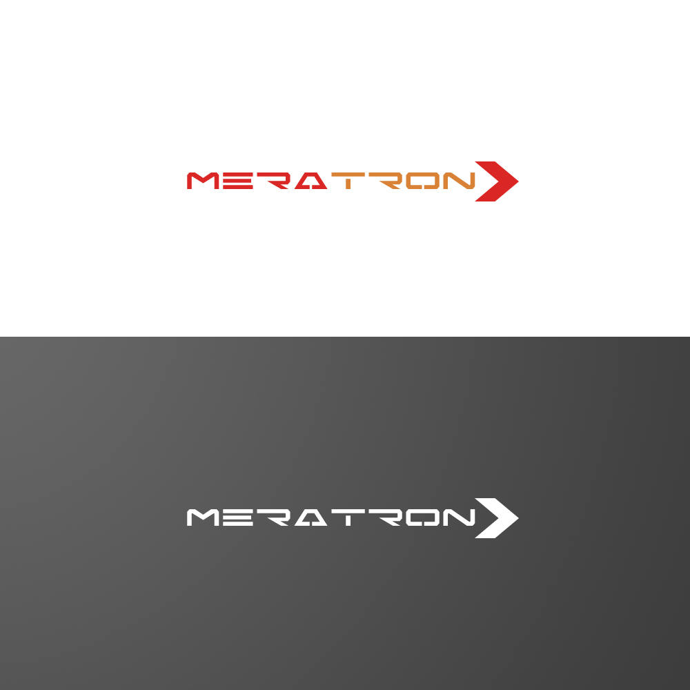 Разработать логотип организации фото f_4f0d6e5985334.jpg