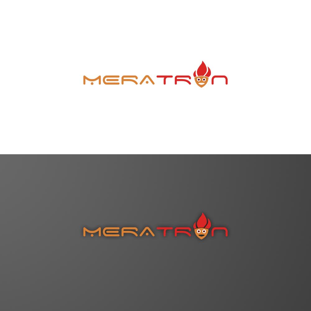 Разработать логотип организации фото f_4f0d745cd1799.jpg