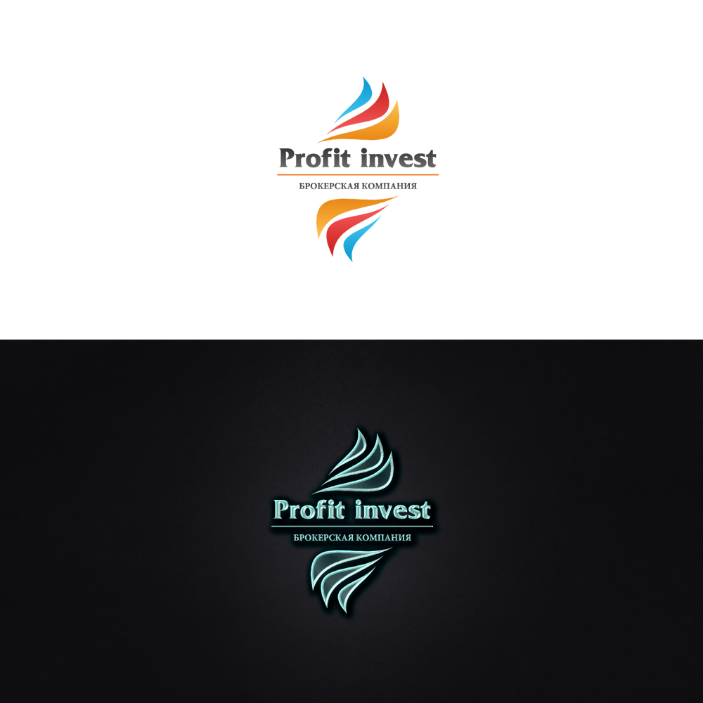 Разработка логотипа для брокерской компании фото f_4f190d247b1b1.jpg