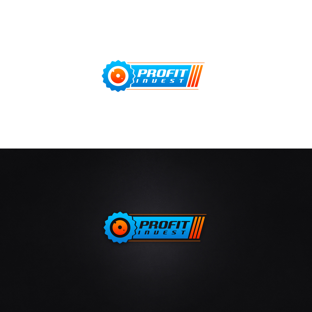 Разработка логотипа для брокерской компании фото f_4f19146f75b06.jpg