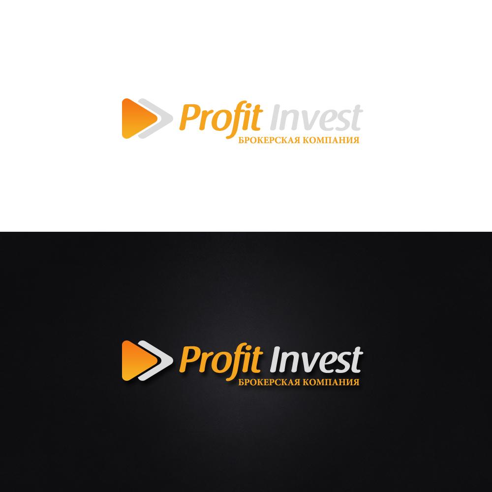 Разработка логотипа для брокерской компании фото f_4f194ad53915b.jpg