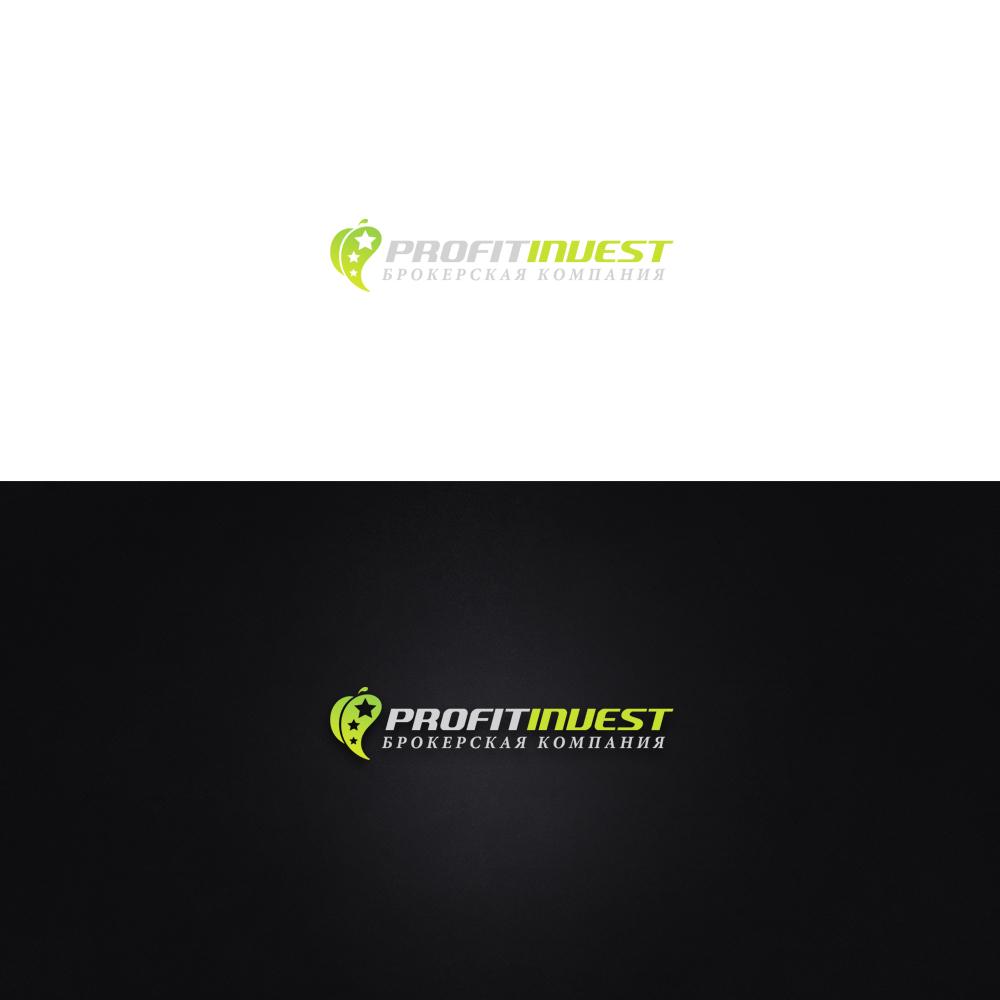 Разработка логотипа для брокерской компании фото f_4f195dee753ce.jpg