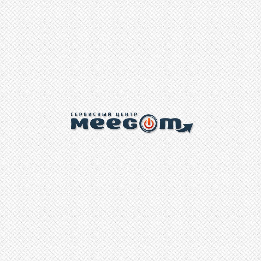 MEEGOM (конкурсная работа)