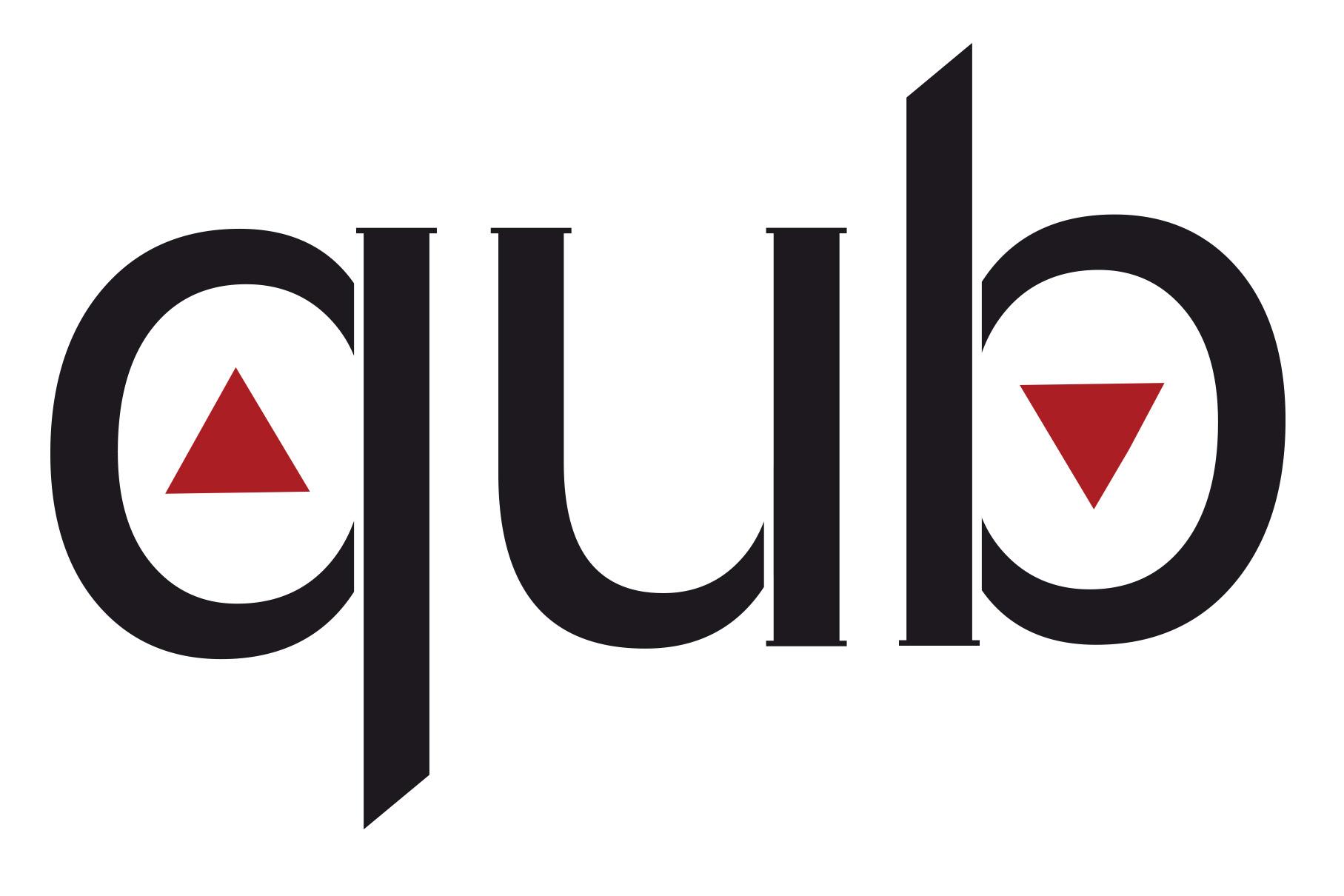 Разработка логотипа и фирменного стиля для ТМ фото f_2245f214fd382a8f.jpg
