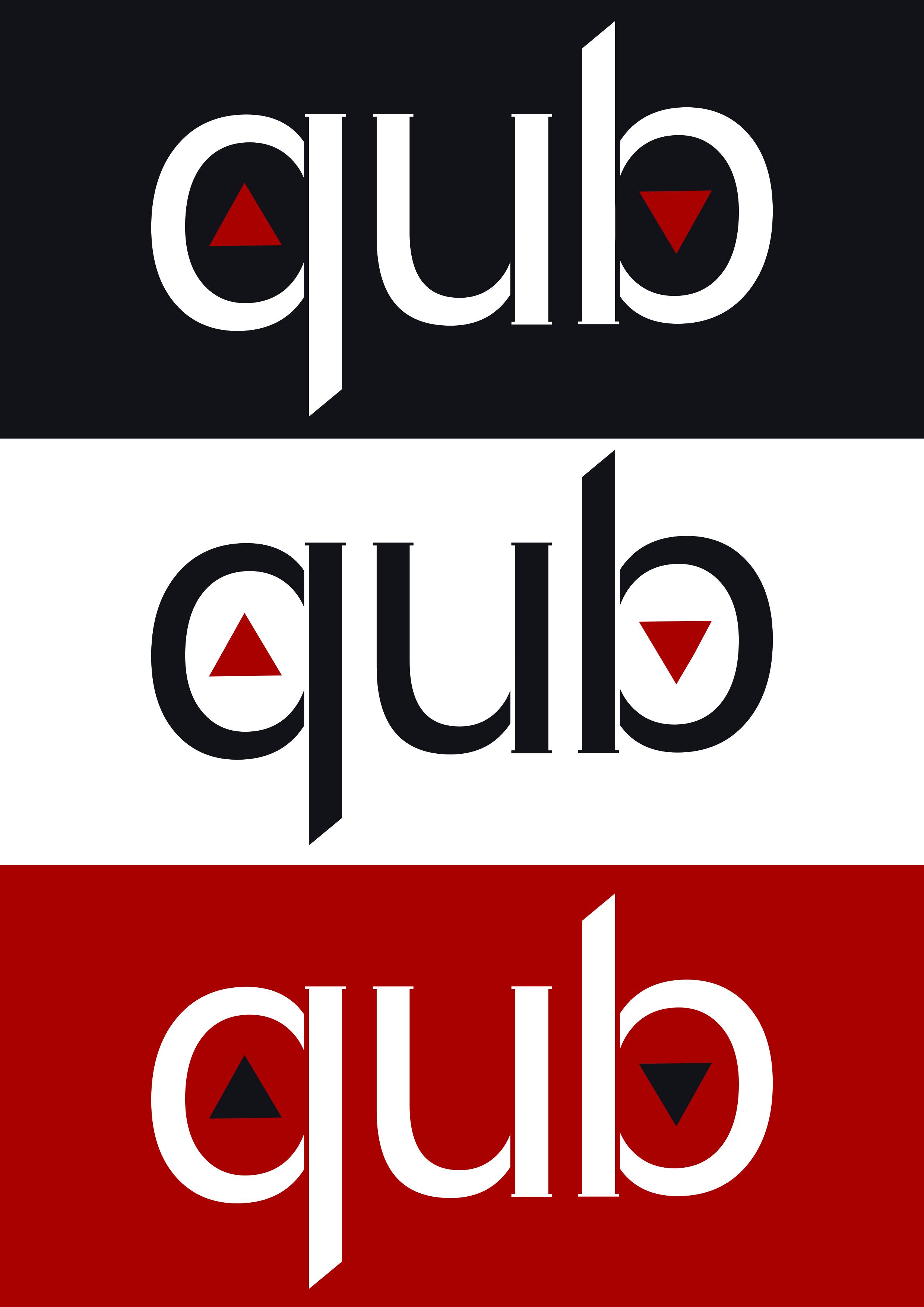 Разработка логотипа и фирменного стиля для ТМ фото f_5115f2159a3cd590.jpg