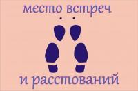 f_175558a4113d1775.jpg