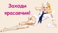 f_750558a80dc0c410.jpg