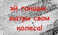 f_83555892621cff5e.jpg