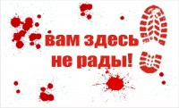 f_94055892624344be.jpg