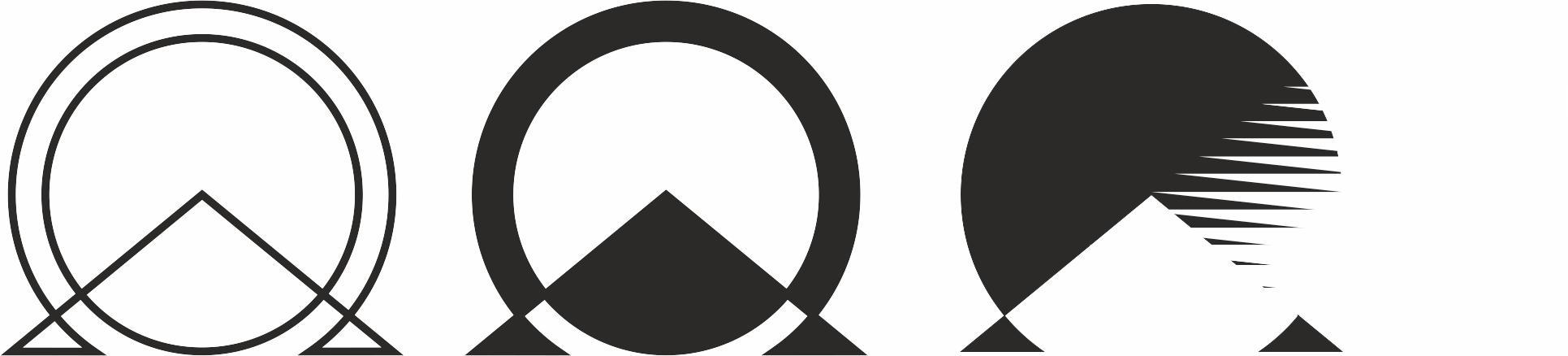 Придумать концепцию логотипа группы компаний фото f_0105b75952e5ca88.jpg
