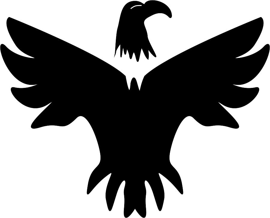Логотип для интернет-магазина парфюмерии фото f_1015b4b93edbbf2b.jpg