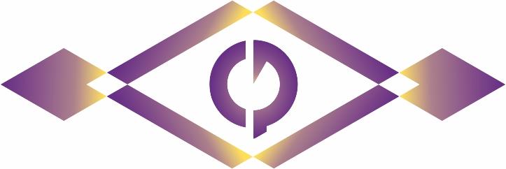 Нарисовать логотип фото f_2155b97d99535d04.jpg