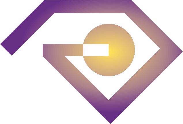 Нарисовать логотип фото f_2735b97d99c6e7df.jpg