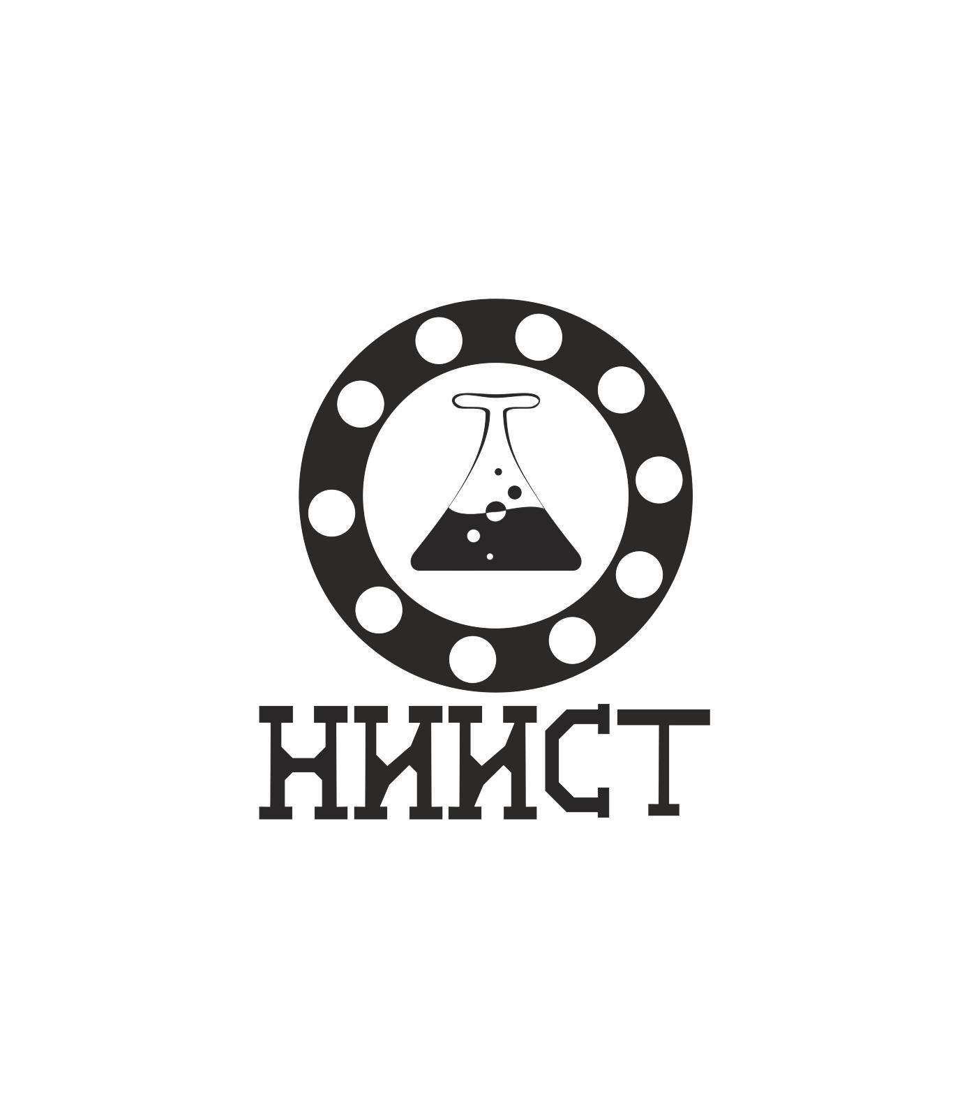 Разработка логотипа фото f_3555ba5470385291.jpg