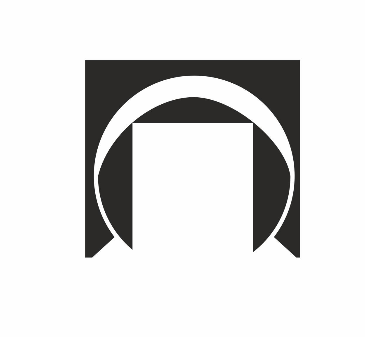 Придумать концепцию логотипа группы компаний фото f_4155b759b4c5ec3e.jpg