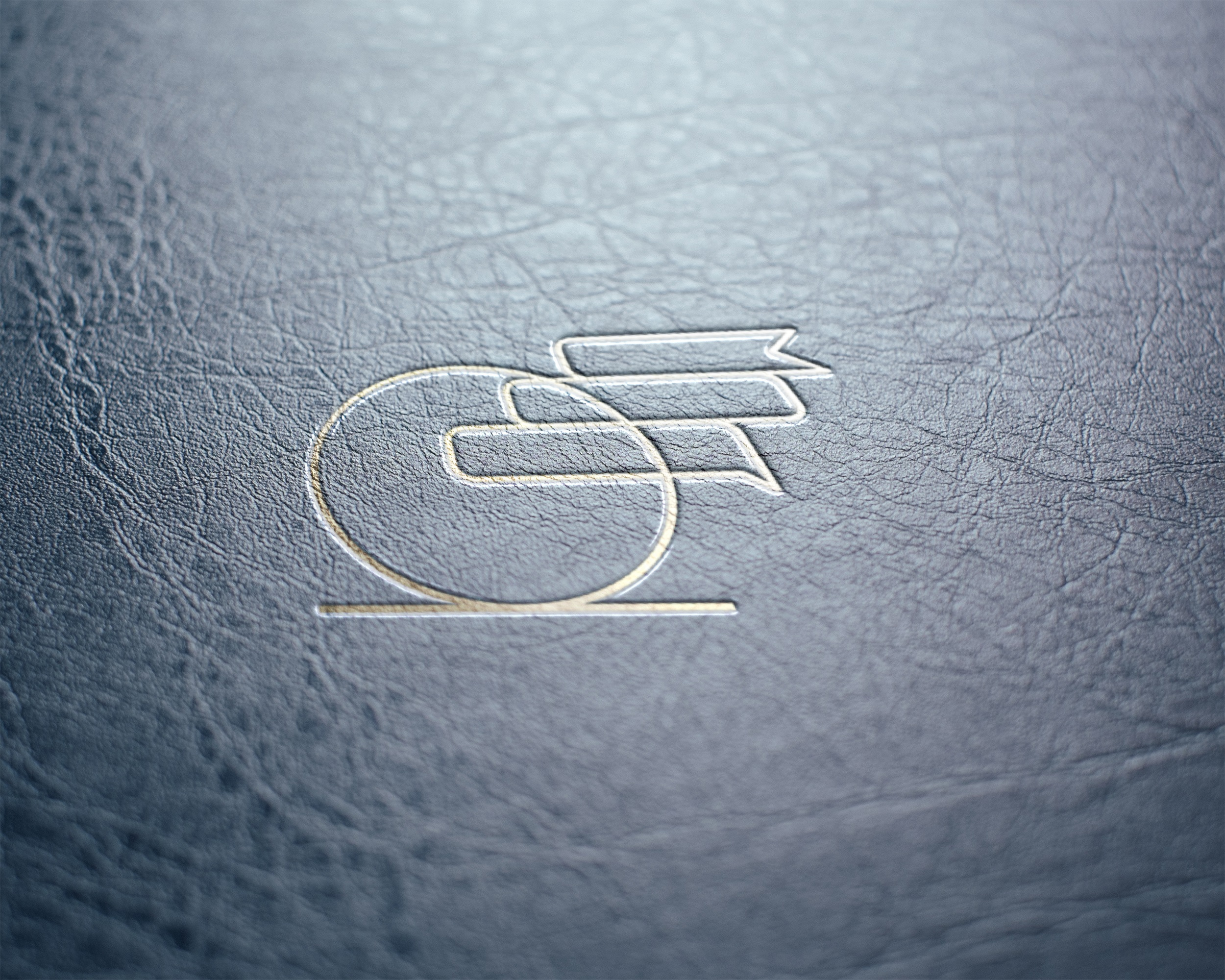 Придумать концепцию логотипа группы компаний фото f_5855b759c3d80890.jpg
