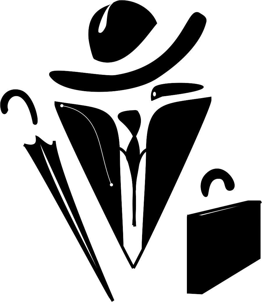Логотип для интернет-магазина парфюмерии фото f_6855b4a66f067c5a.jpg