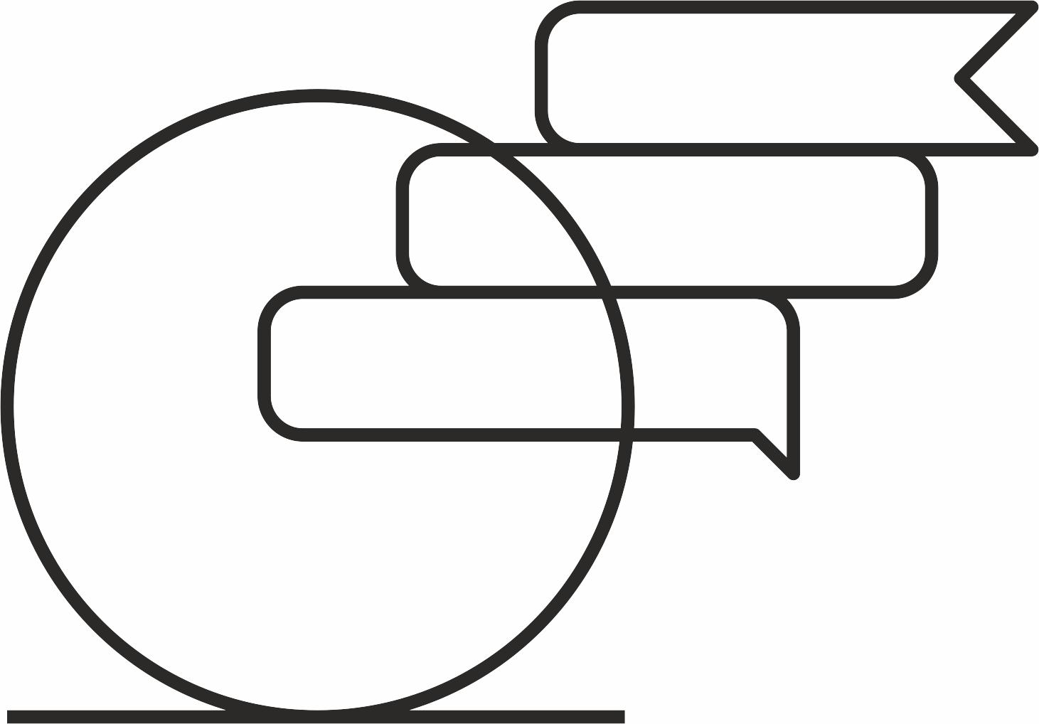 Придумать концепцию логотипа группы компаний фото f_7885b759b50afa75.jpg