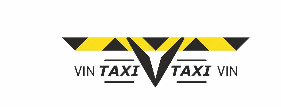 Разработка логотипа и фирменного стиля для такси фото f_9525b9e98a32ea2f.jpg