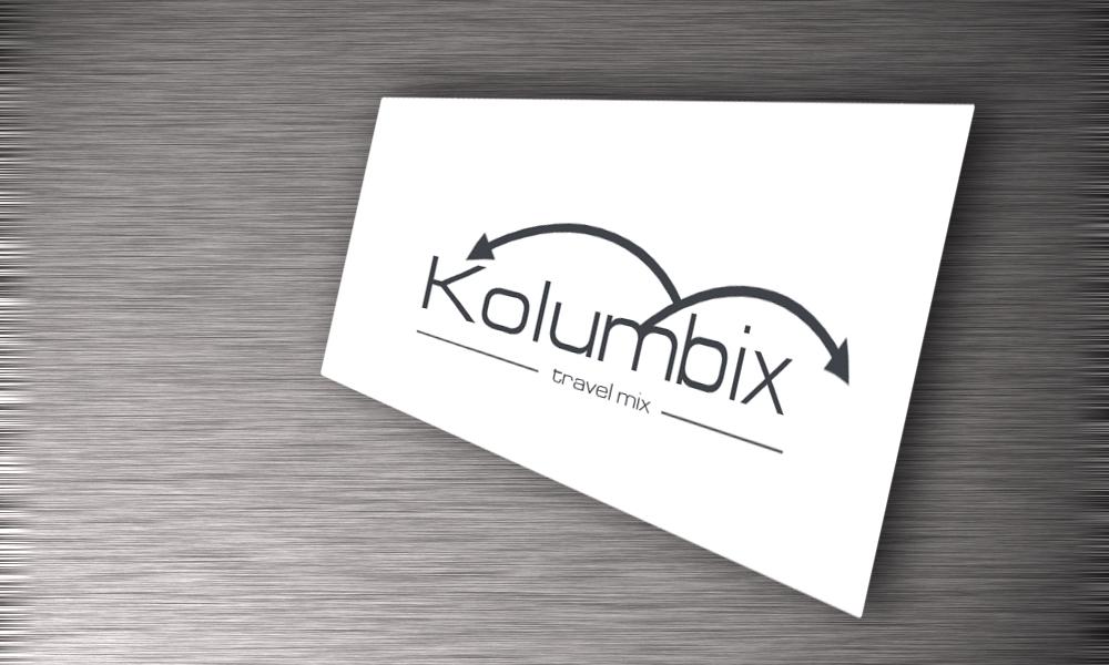 Создание логотипа для туристической фирмы Kolumbix фото f_4fb1512eb48bb.jpg