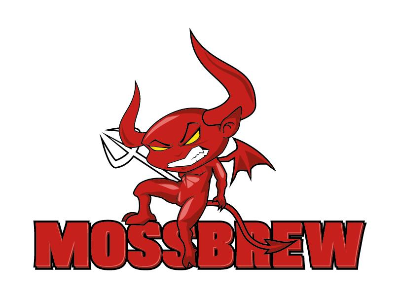 Логотип для пивоварни фото f_06659885098624e3.jpg