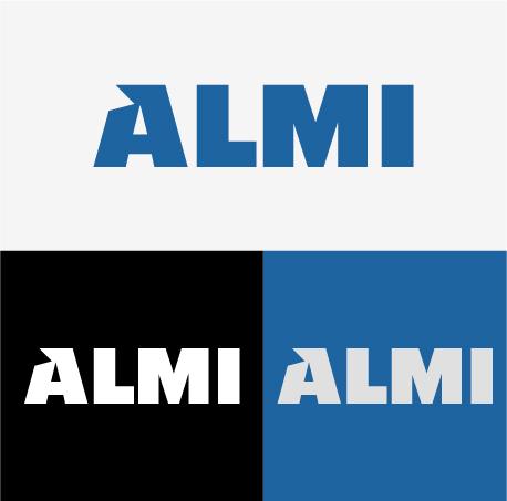 Разработка логотипа и фона фото f_099598b014d0f1c6.jpg