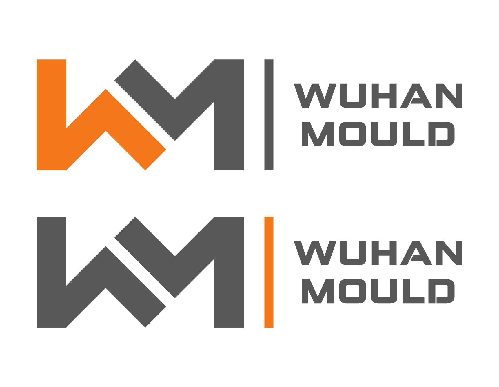 Создать логотип для фабрики пресс-форм фото f_1015989af4c99981.jpg
