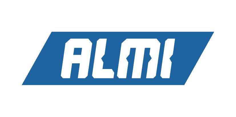 Разработка логотипа и фона фото f_181598afe6a10163.jpg