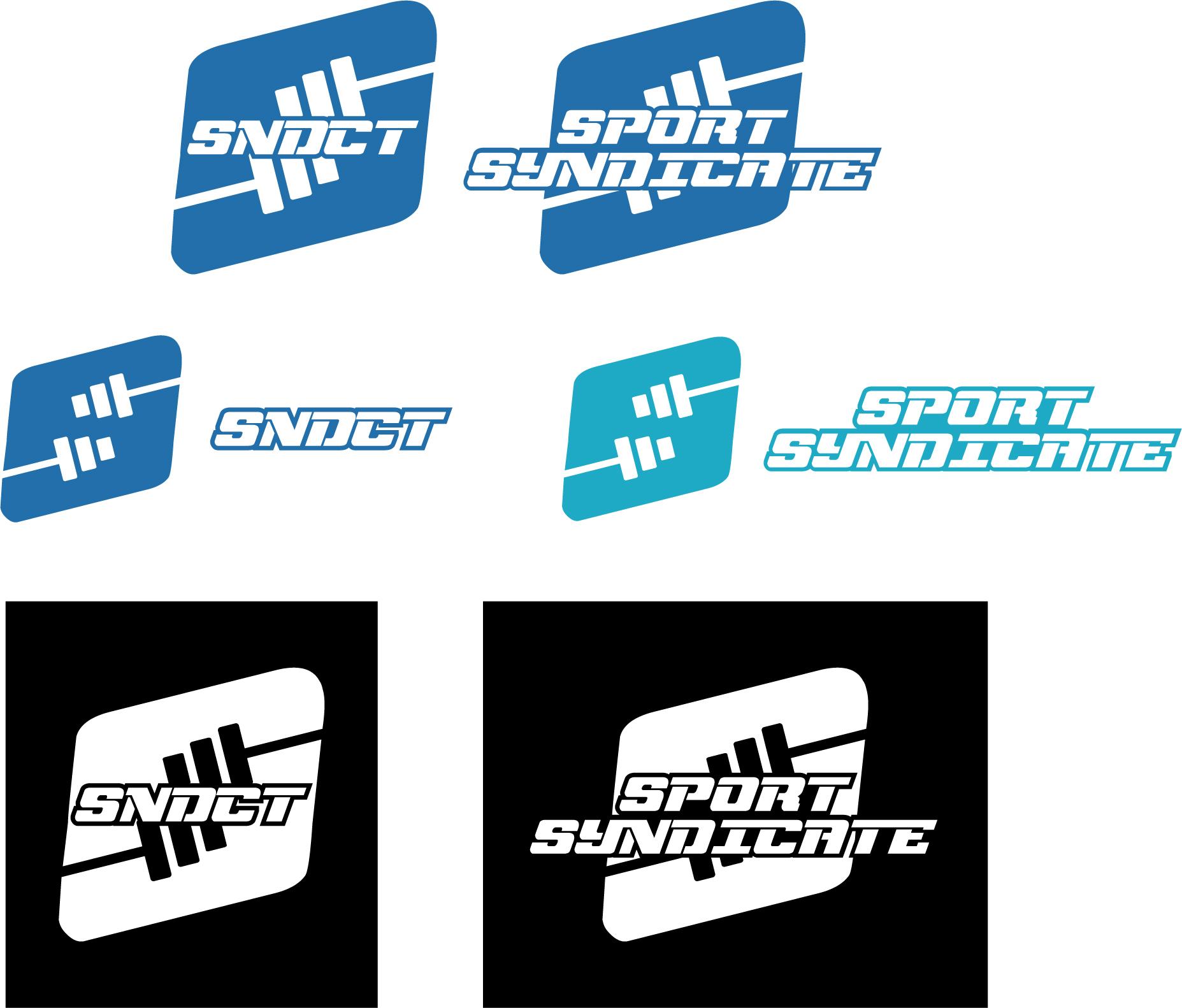 Создать логотип для сети магазинов спортивного питания фото f_18659788e502e255.jpg