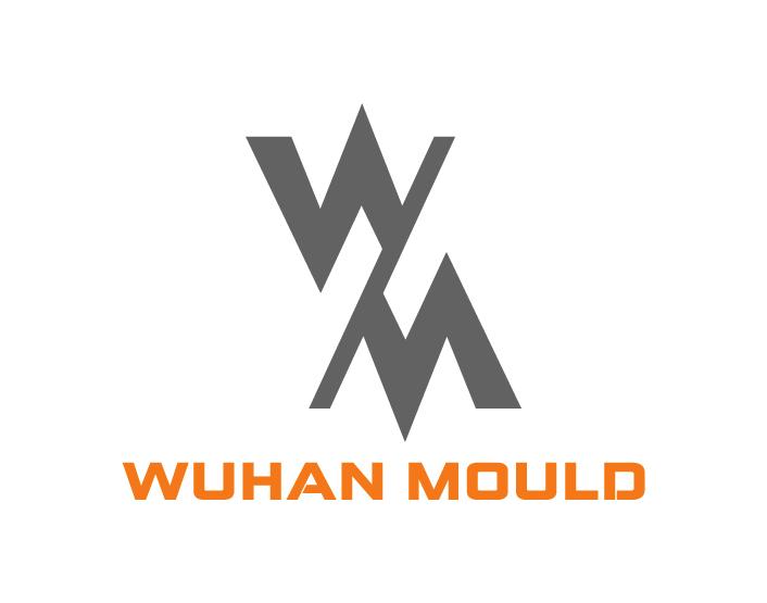 Создать логотип для фабрики пресс-форм фото f_228598991089591b.jpg