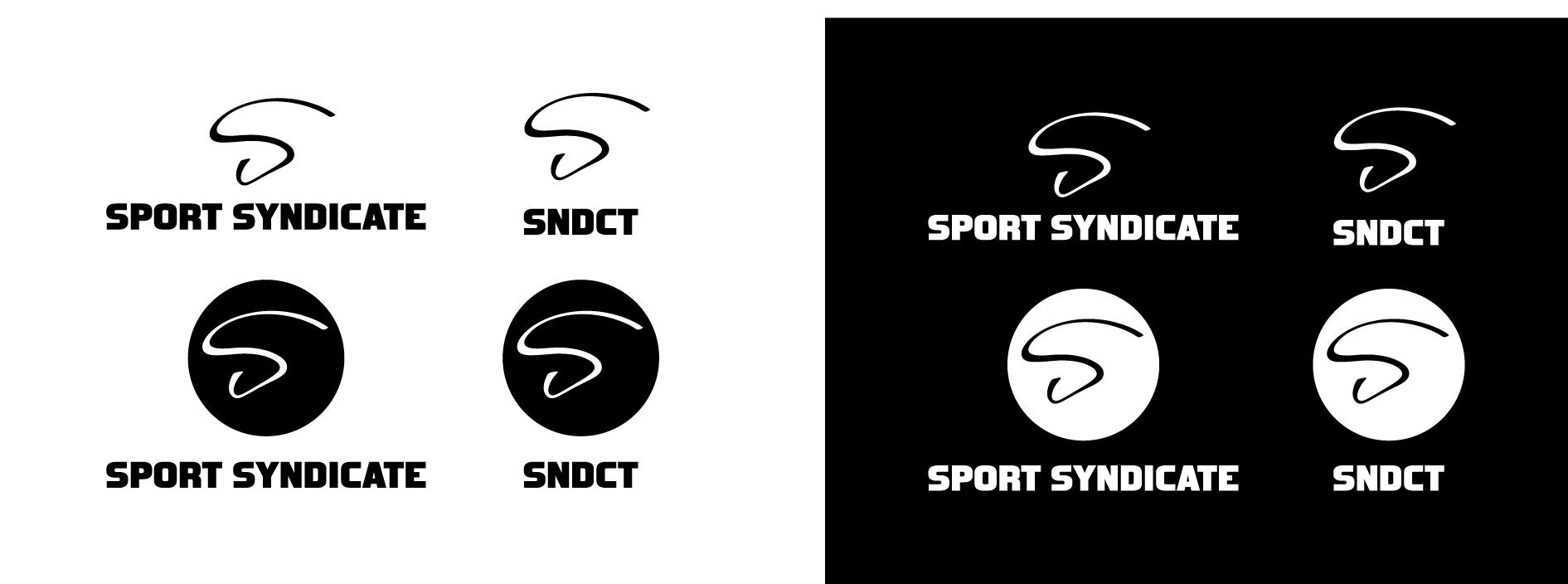 Создать логотип для сети магазинов спортивного питания фото f_23259786b6b8004e.jpg