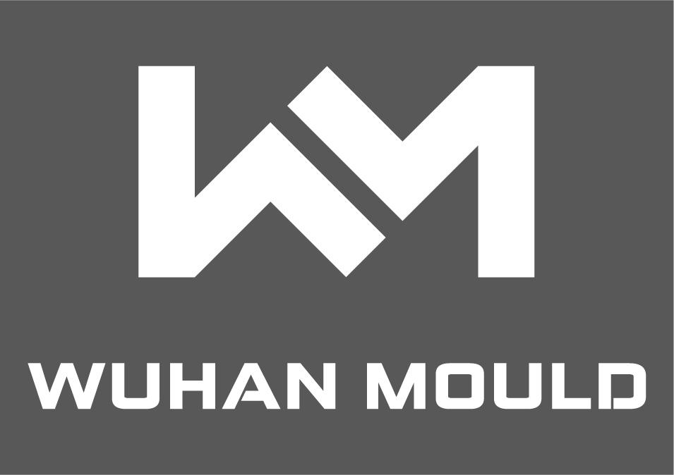 Создать логотип для фабрики пресс-форм фото f_2495989be2547d33.jpg