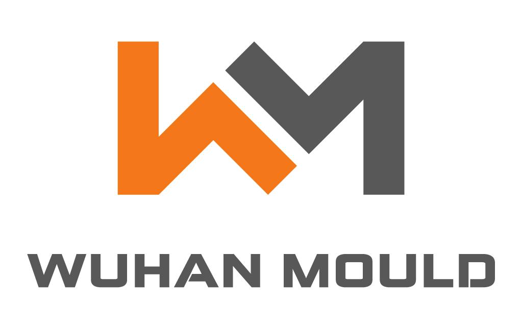 Создать логотип для фабрики пресс-форм фото f_306598994140082d.jpg