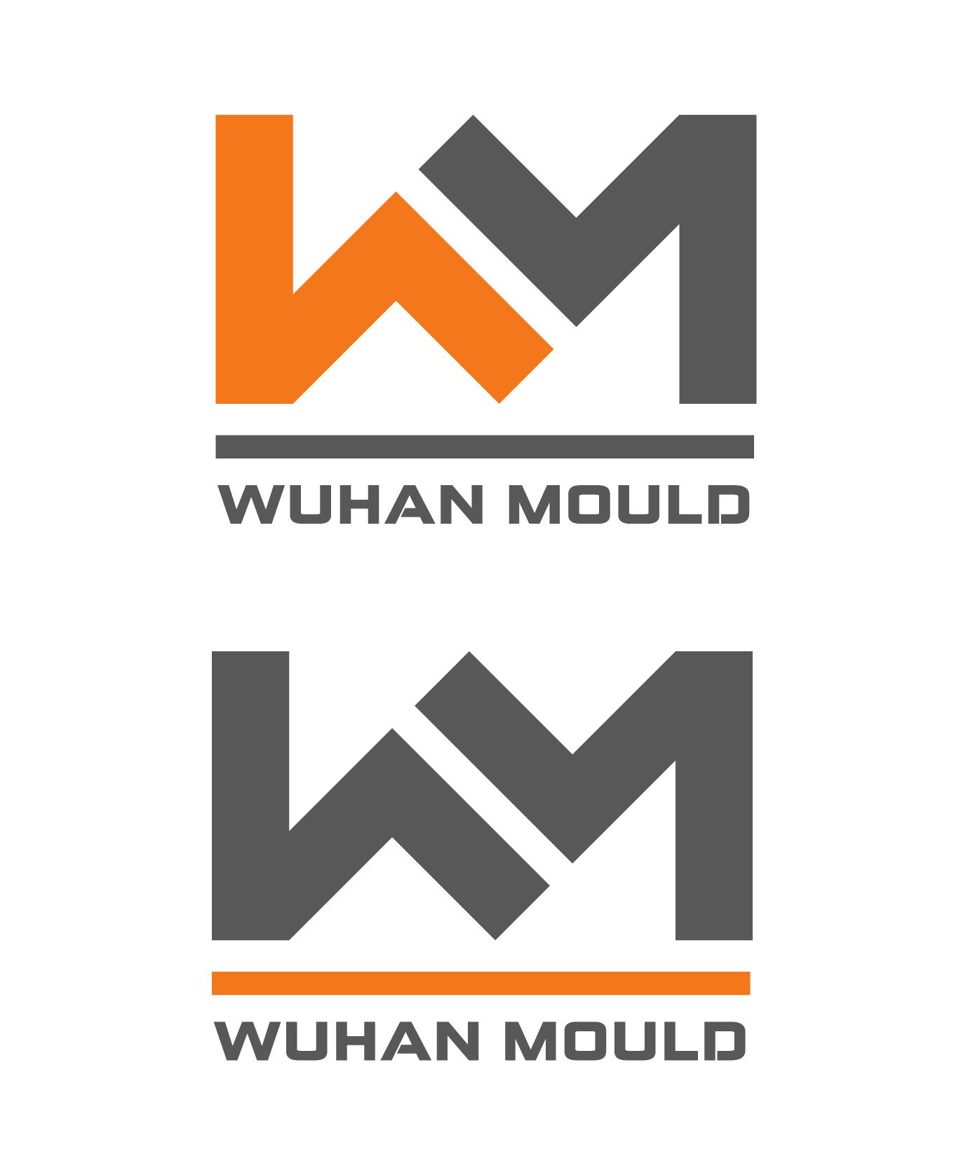 Создать логотип для фабрики пресс-форм фото f_3245989af53839c9.jpg