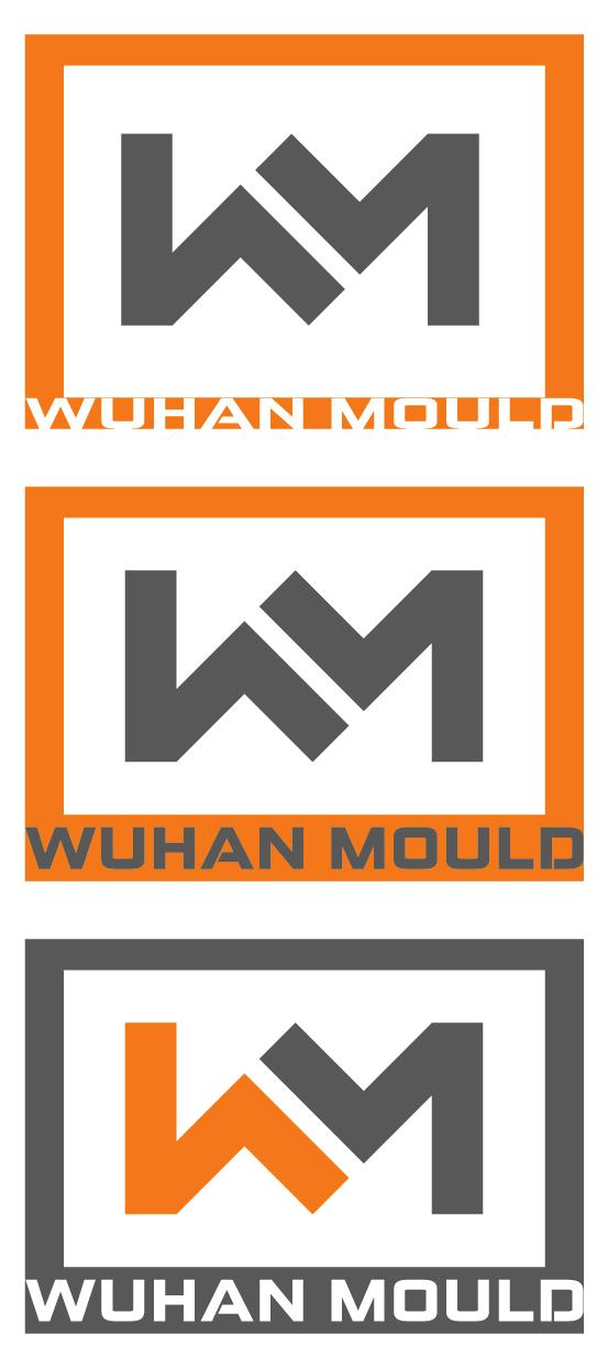 Создать логотип для фабрики пресс-форм фото f_3275989bd5f6b8ea.jpg
