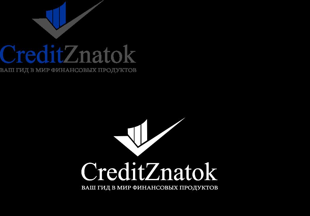 creditznatok.ru - логотип фото f_4155891d87ea2f15.png