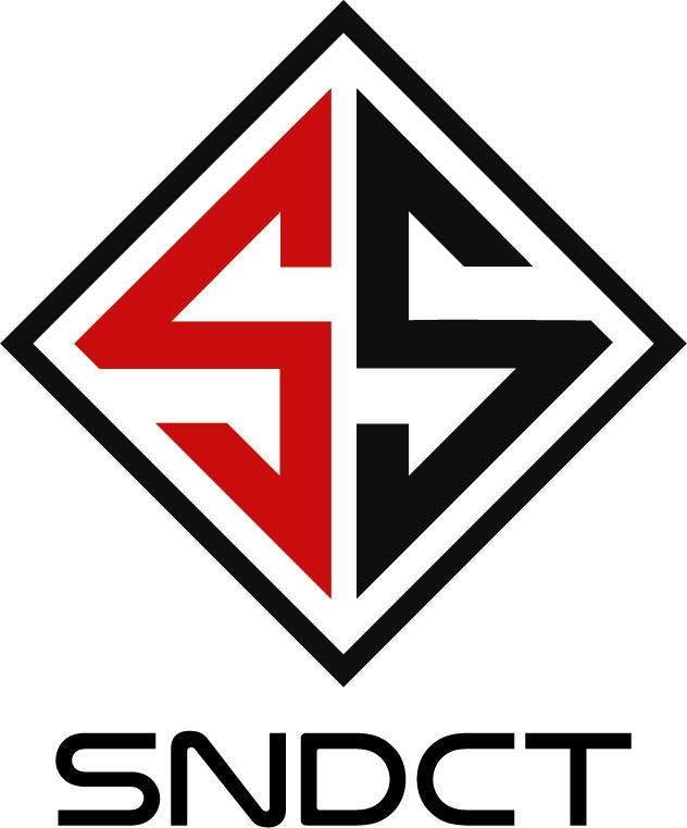 Создать логотип для сети магазинов спортивного питания фото f_4305979dfa32bed9.jpg