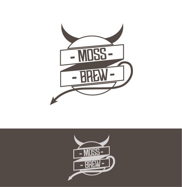 Логотип для пивоварни фото f_451598832028691d.jpg