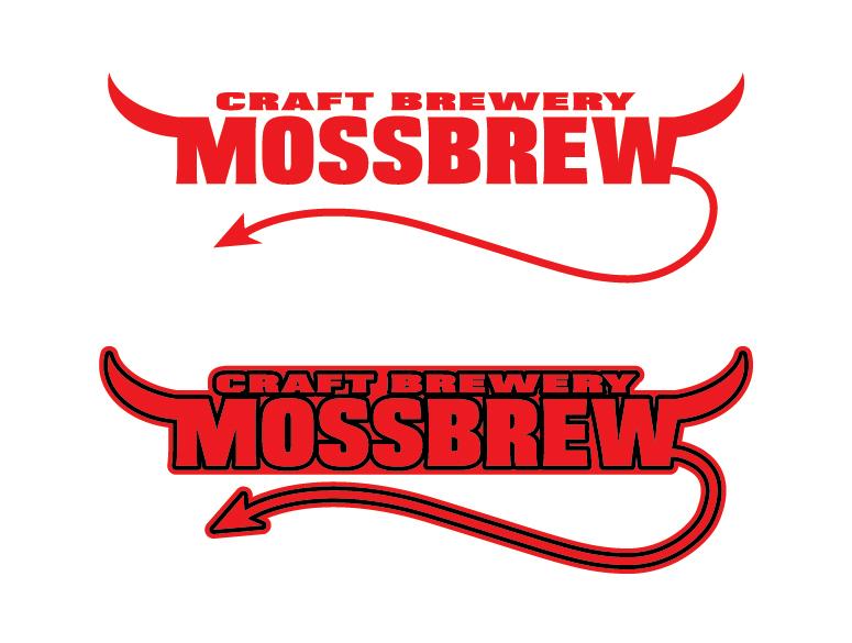 Логотип для пивоварни фото f_462598844b3b04f7.jpg