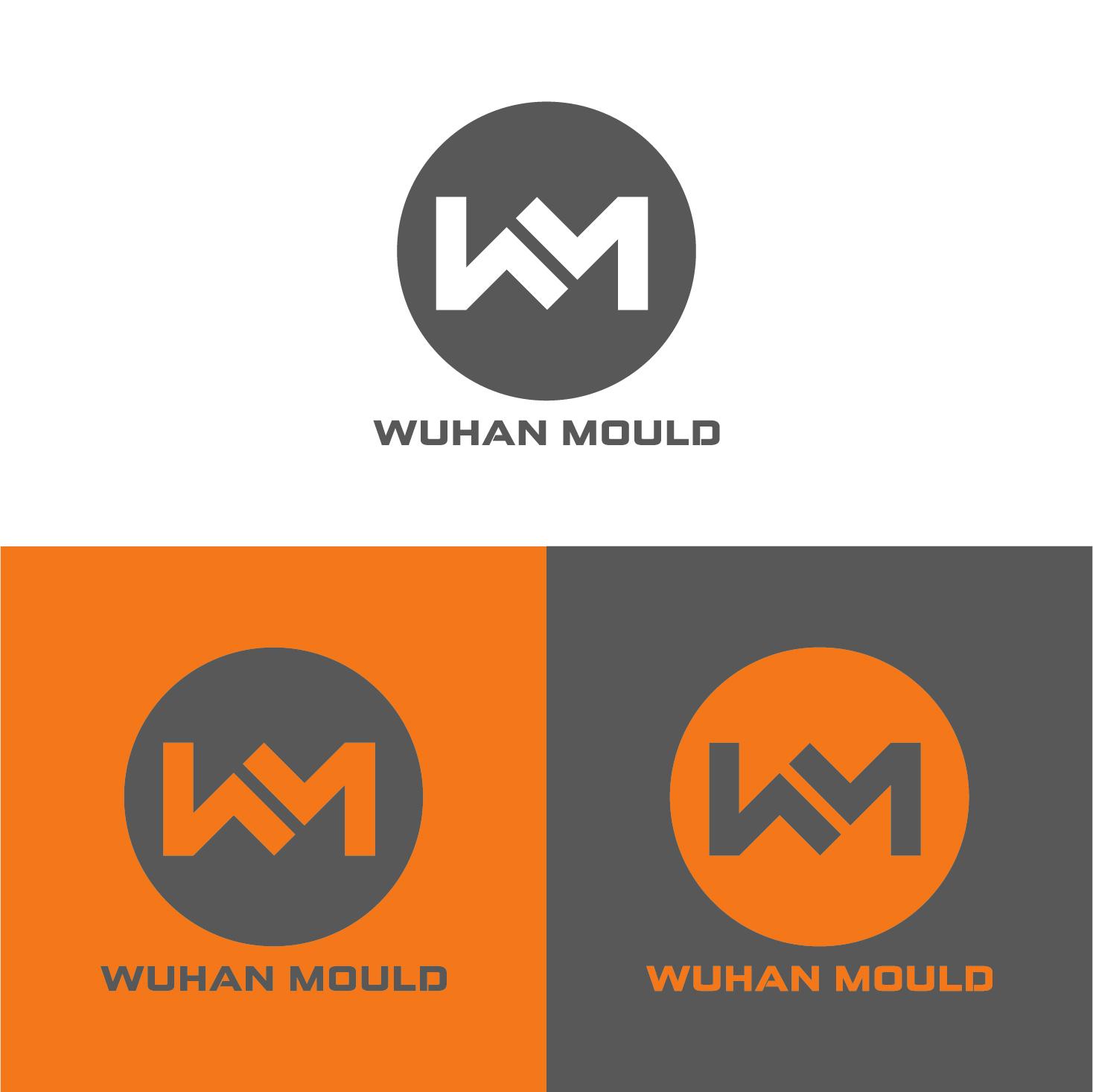 Создать логотип для фабрики пресс-форм фото f_4995989af5ee75e2.jpg