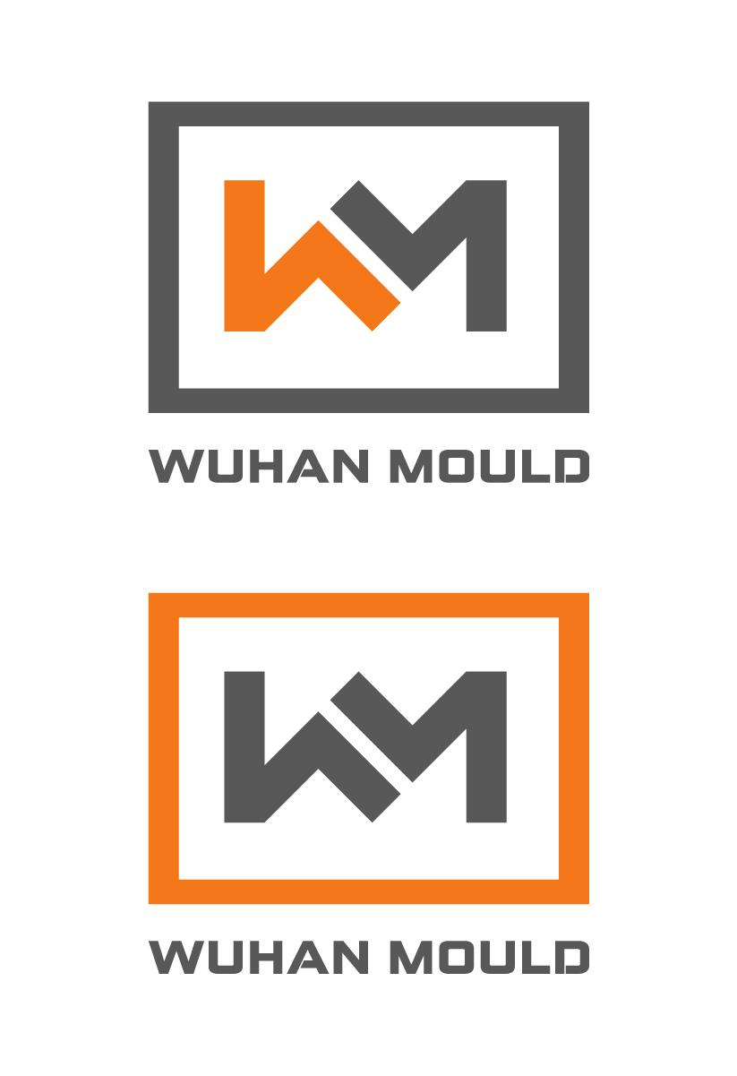 Создать логотип для фабрики пресс-форм фото f_5155989bda3785bf.jpg