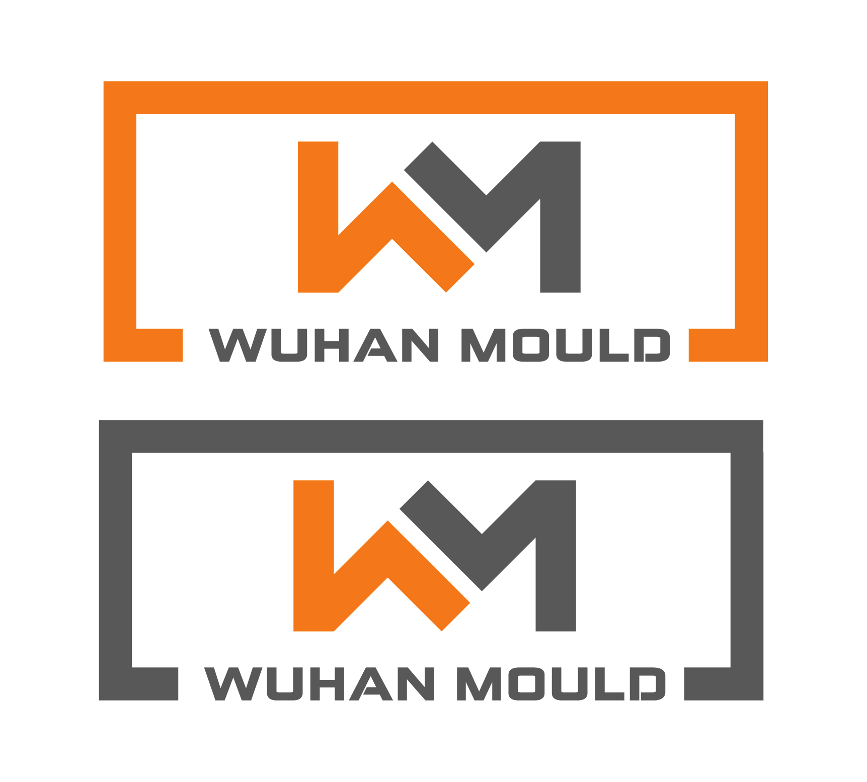 Создать логотип для фабрики пресс-форм фото f_5905989af46c5134.jpg