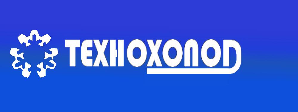 Логотип фото f_609587373d56ce85.jpg